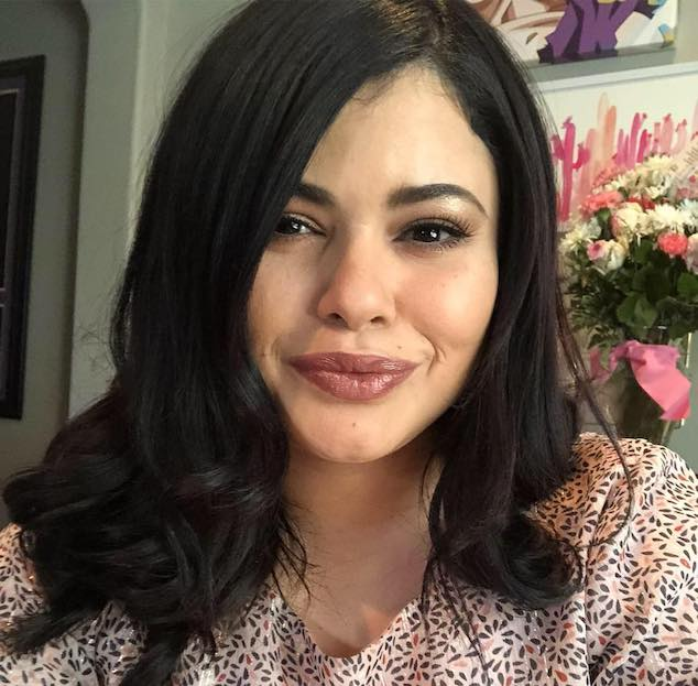 Jasmin Nolan