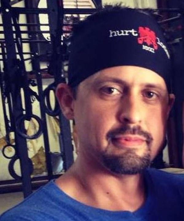 Aurora Shooting Victims Id: Clayton Parks, Trevor Wehner