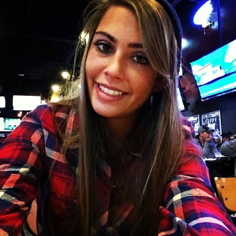 Kilee Nicole Cunningham