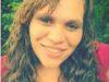 Melissa Castillo DeLoatch