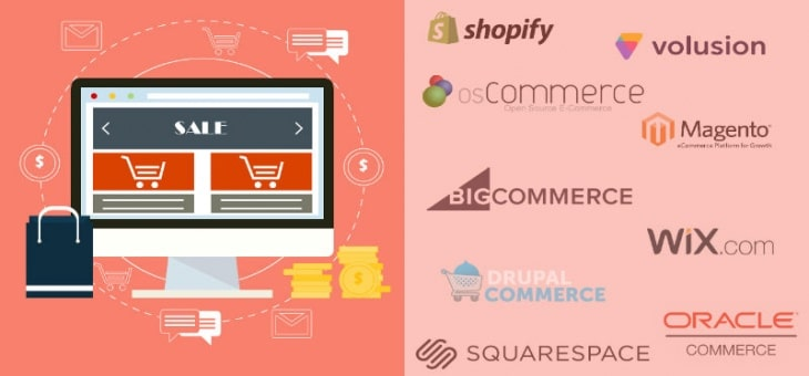 Competitive Analysis Tools for E-Commerce Stores