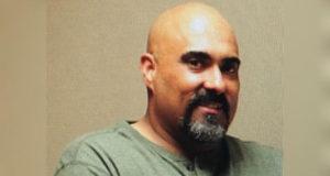 Rafael Reyna