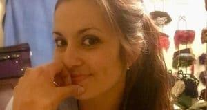 Raquel Eleana Spencer