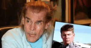 Jan-Michael Vincent death.