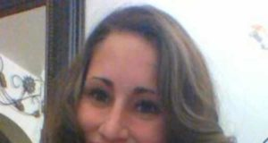 Michelina Aichele pleads guilty