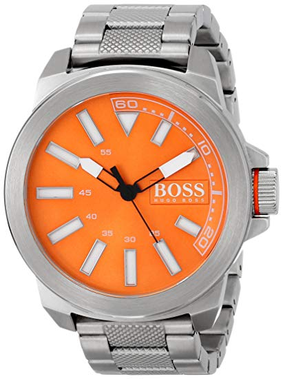 Top Men's Watches Summer 2019