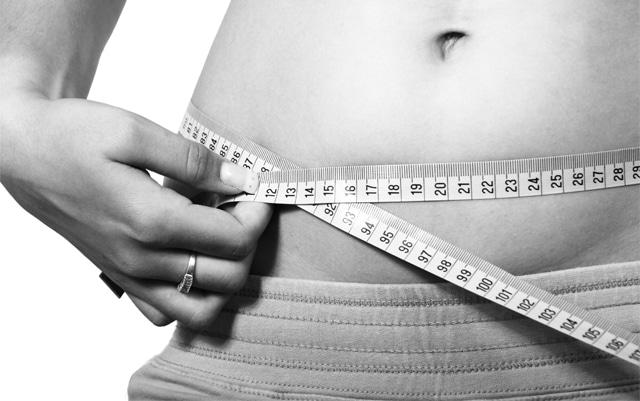 CBD Guide Weight Loss