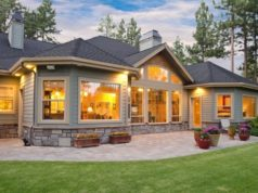 Home Renovation Green Building Tips