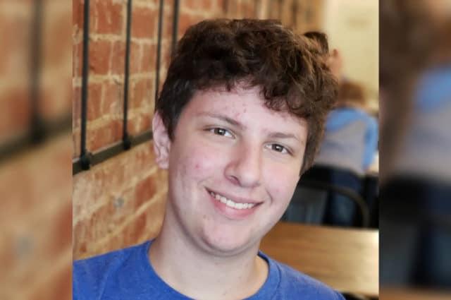 Mason Bogard