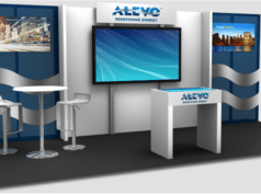 Trade Show Display Mistakes
