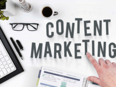 Content marketing tool suggestions