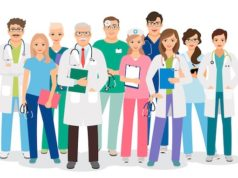 US Nursing Shortage