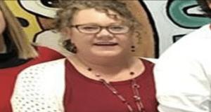 Wendy Brilowski