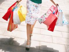 Buy Designer Clothes
