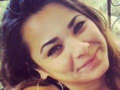 Dina Stephanie Espinosa