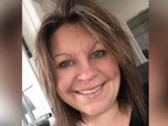 Gail Eastwood-Ritchey