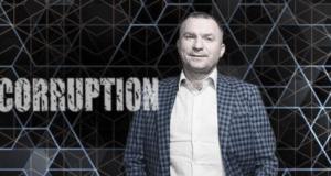 Igor Mazepa Concorde Capital and PrivateFX Founder