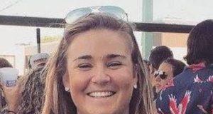 Katherine Phelan lacrosse coach