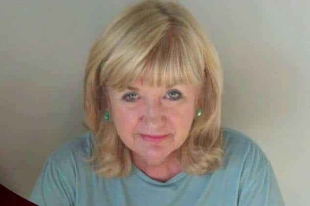Lynda Sadowski Ohio