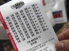 Rich Zelasko lottery winnings