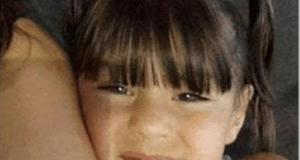 Alyssa Marie Torres
