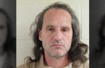 Francisco Calderon Seattle repeat offender