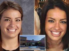 Jennifer Walsh Sycamore teacher sentenced