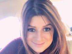 Jessica Hayes Bensalem PA