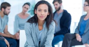 Jobs That Make A Positive Impact