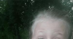 Josie Burleson drowning death