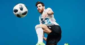top 20 football earners
