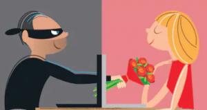 Dating Online Safely