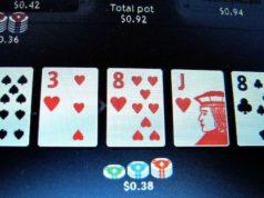 online gambling legal
