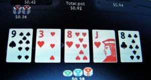 online gambling legal