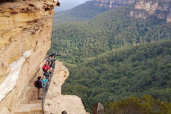 Australia Country Getaways