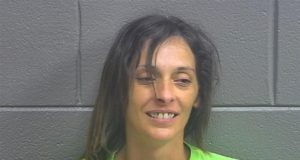 Donna Martin Kentucky
