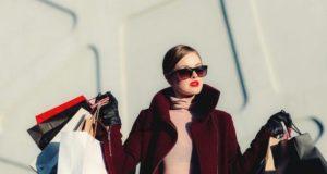 Global Fashion Groups