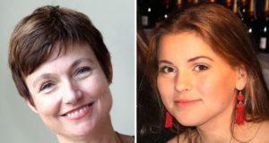 Josie Clacher death