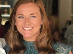 Kelsey Starling Alabama