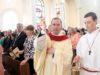 Rev. Joseph McLoone Downingtown priest