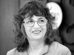 Evelyn Udell