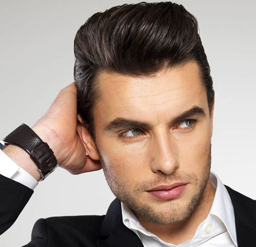 Best Men's Hair Products