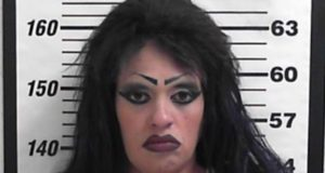Heather Garcia Utah