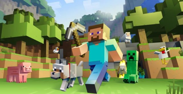 How to Host and Configure Your Own Minecraft Server?