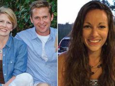 Jennair Gerardot murder suicide