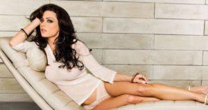 Jessica Jaymes Porn Star