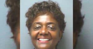 Linda Terrell McLeanFavor Christian Academy founder