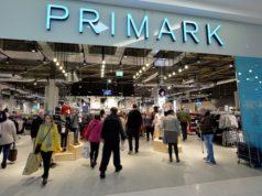 Online Retailer Surveys