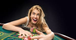 Pleasures of Casino Gambling