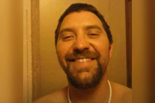 Seth Ator Odessa shooting suspect